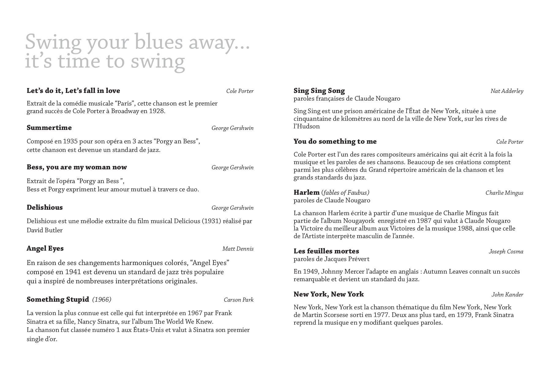 Concert Du Nouvel An-page-002