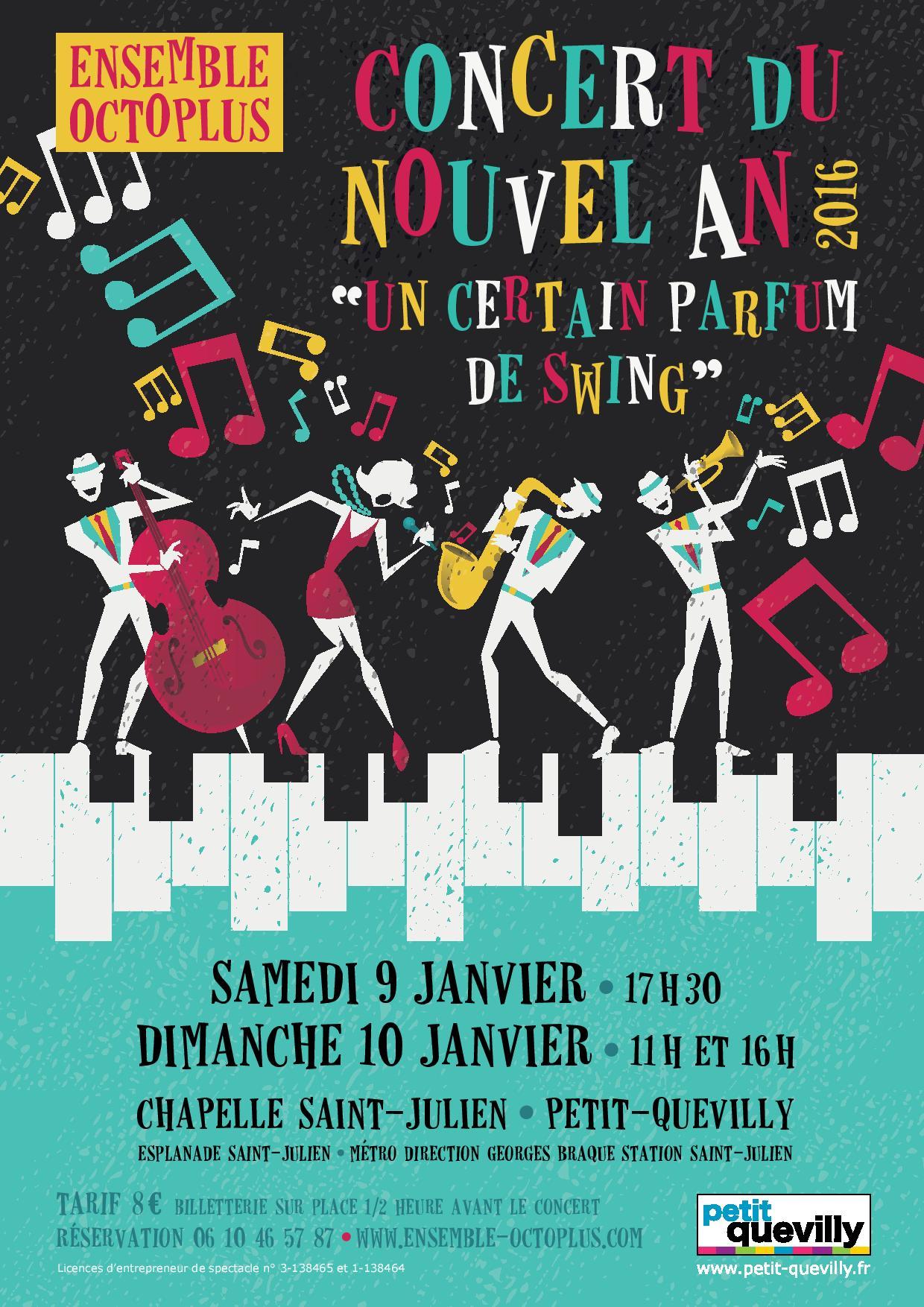 Concert Du Nouvel An Flyer-page-001