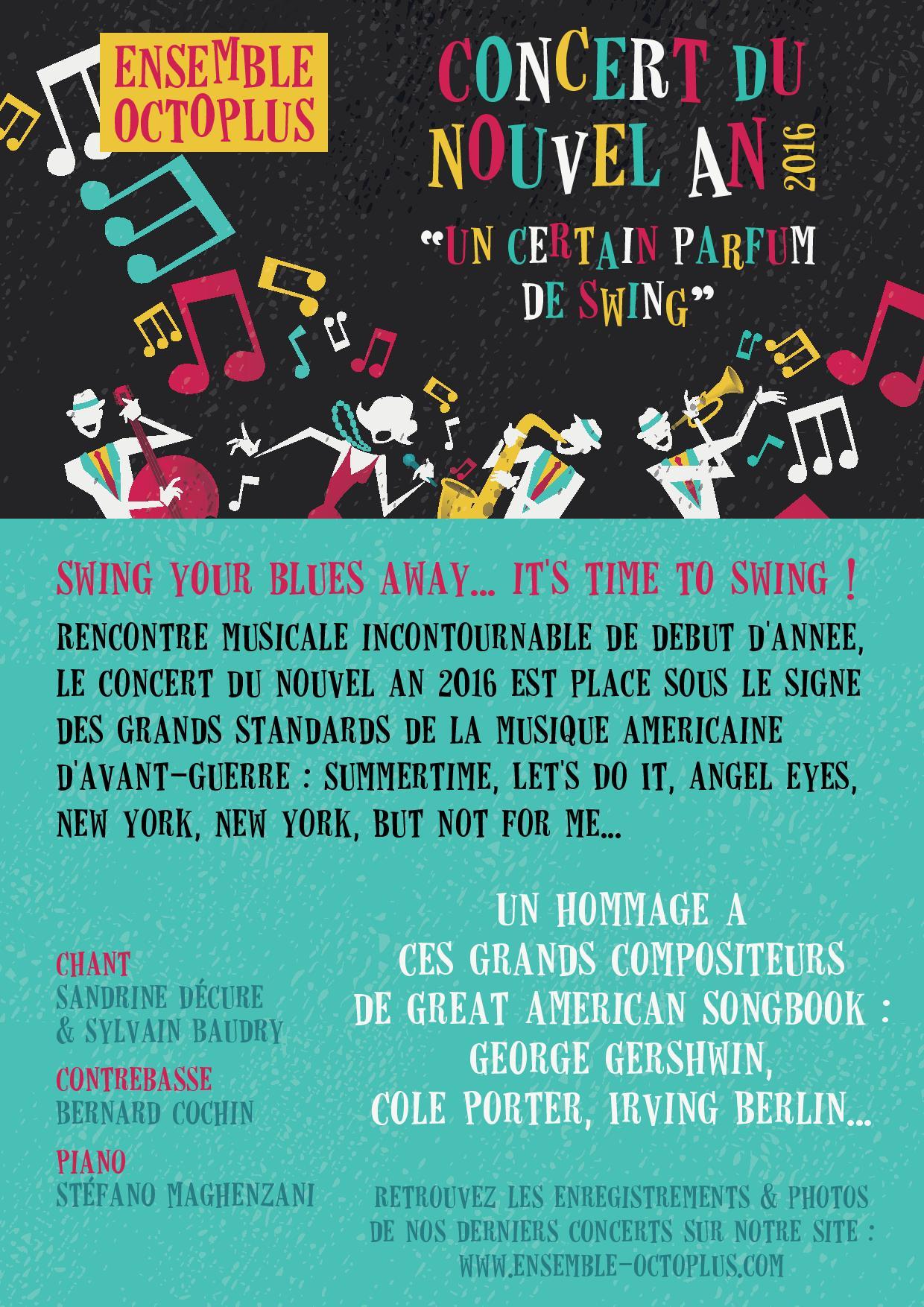 Concert Du Nouvel An Flyer-page-002