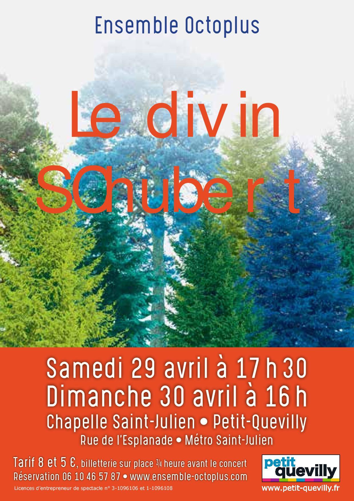 Concert Le Divin Schubert Flyer-page-001