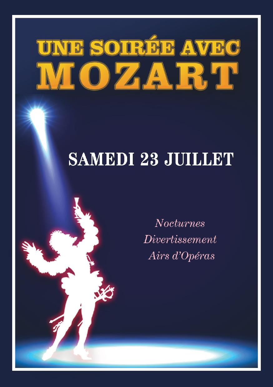 MOZART-page-001