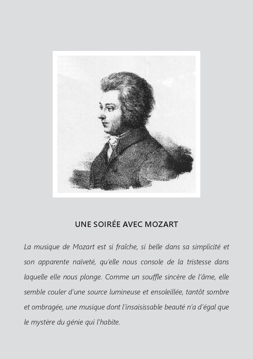 MOZART-page-003
