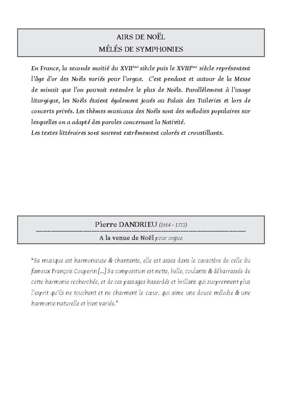 NOEL 2015-page-005