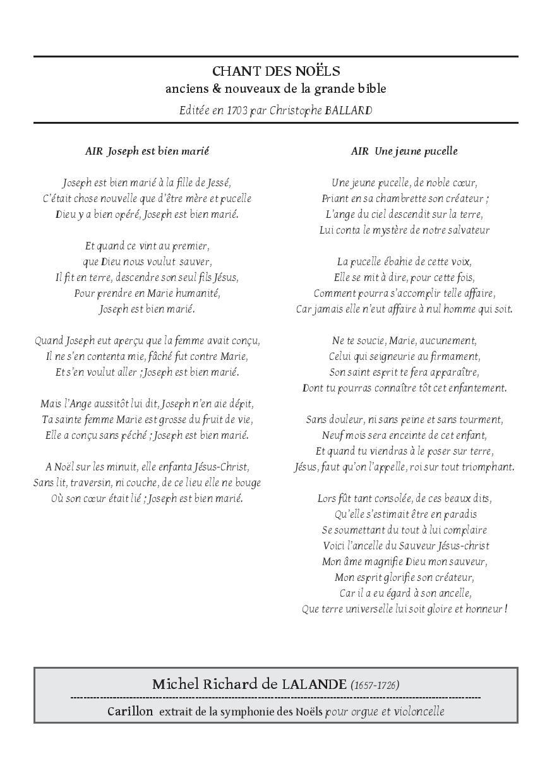 NOEL 2015-page-006