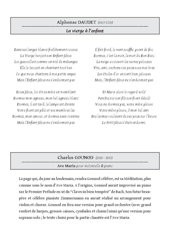 NOEL 2015-page-007