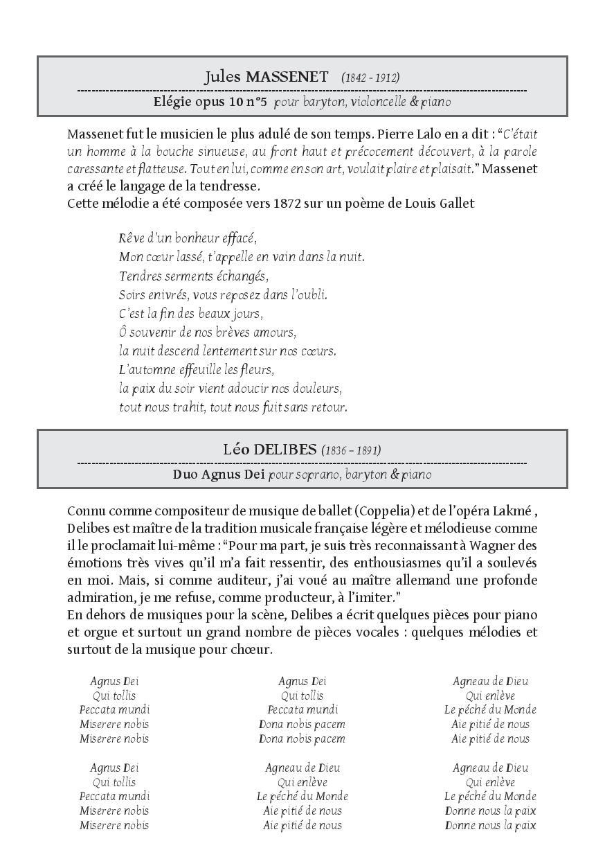 NOEL 2015-page-009