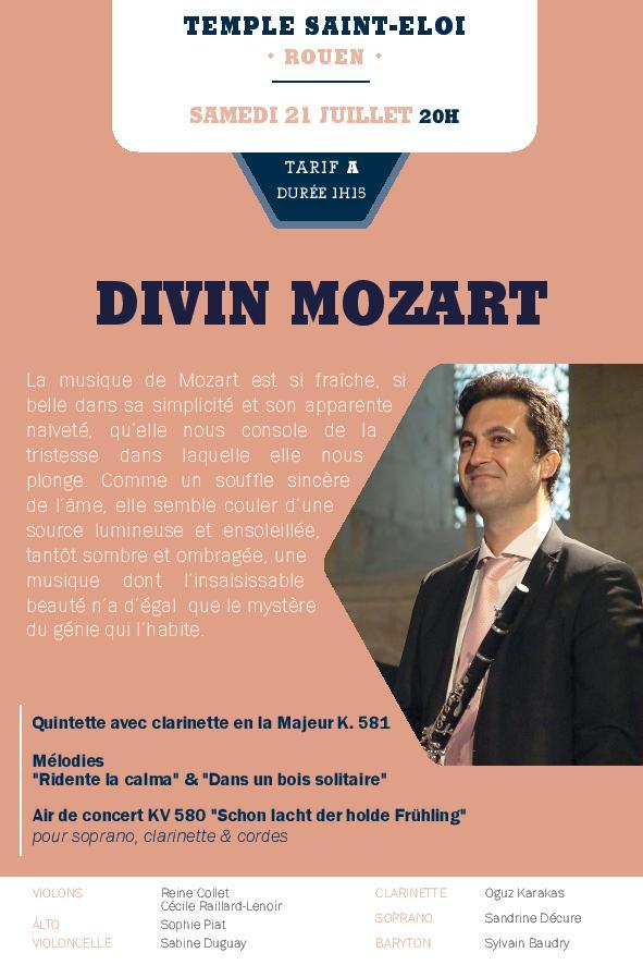 Programme 2018 - 08