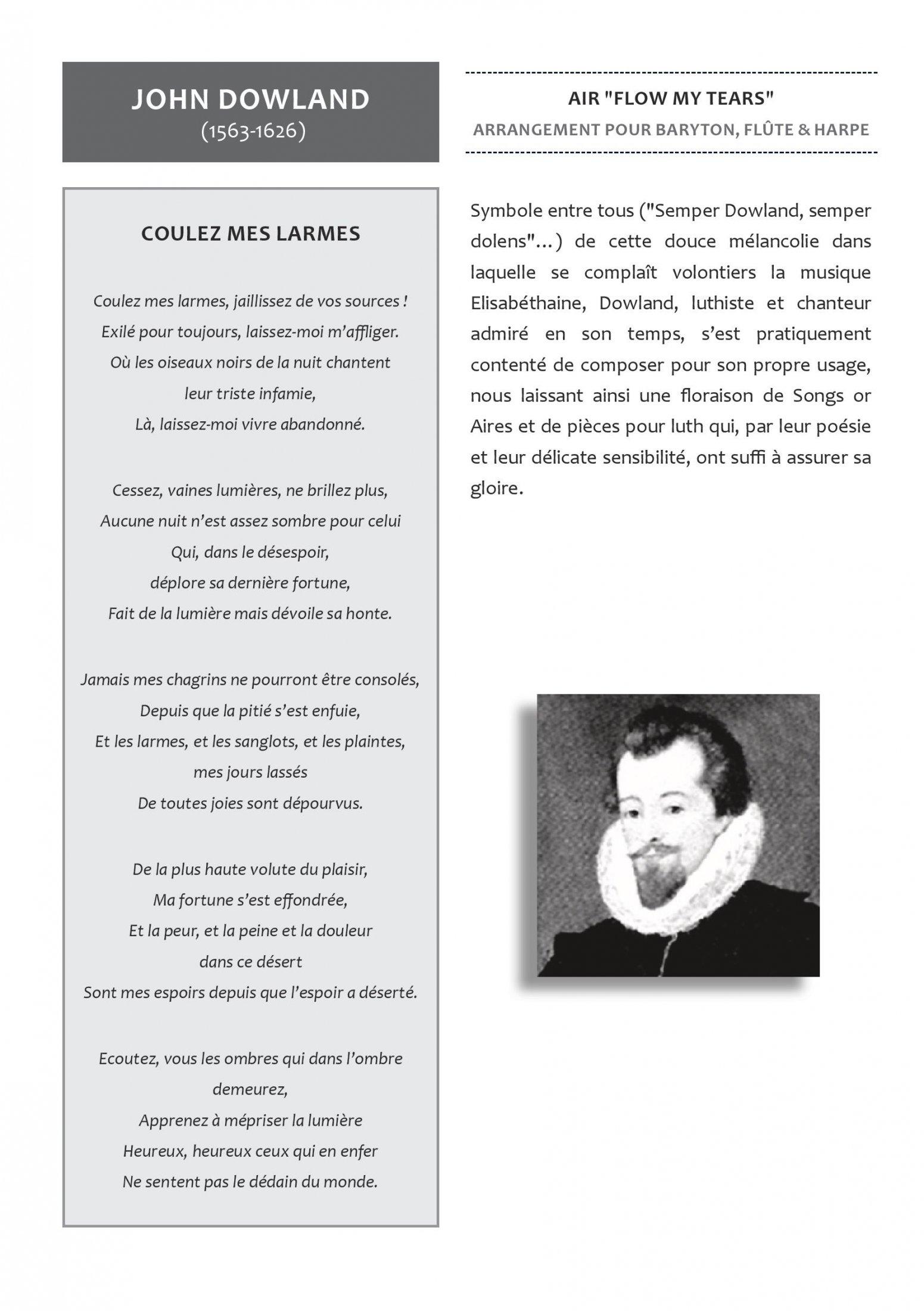 PROGRAMME 22 Juillet-page-002