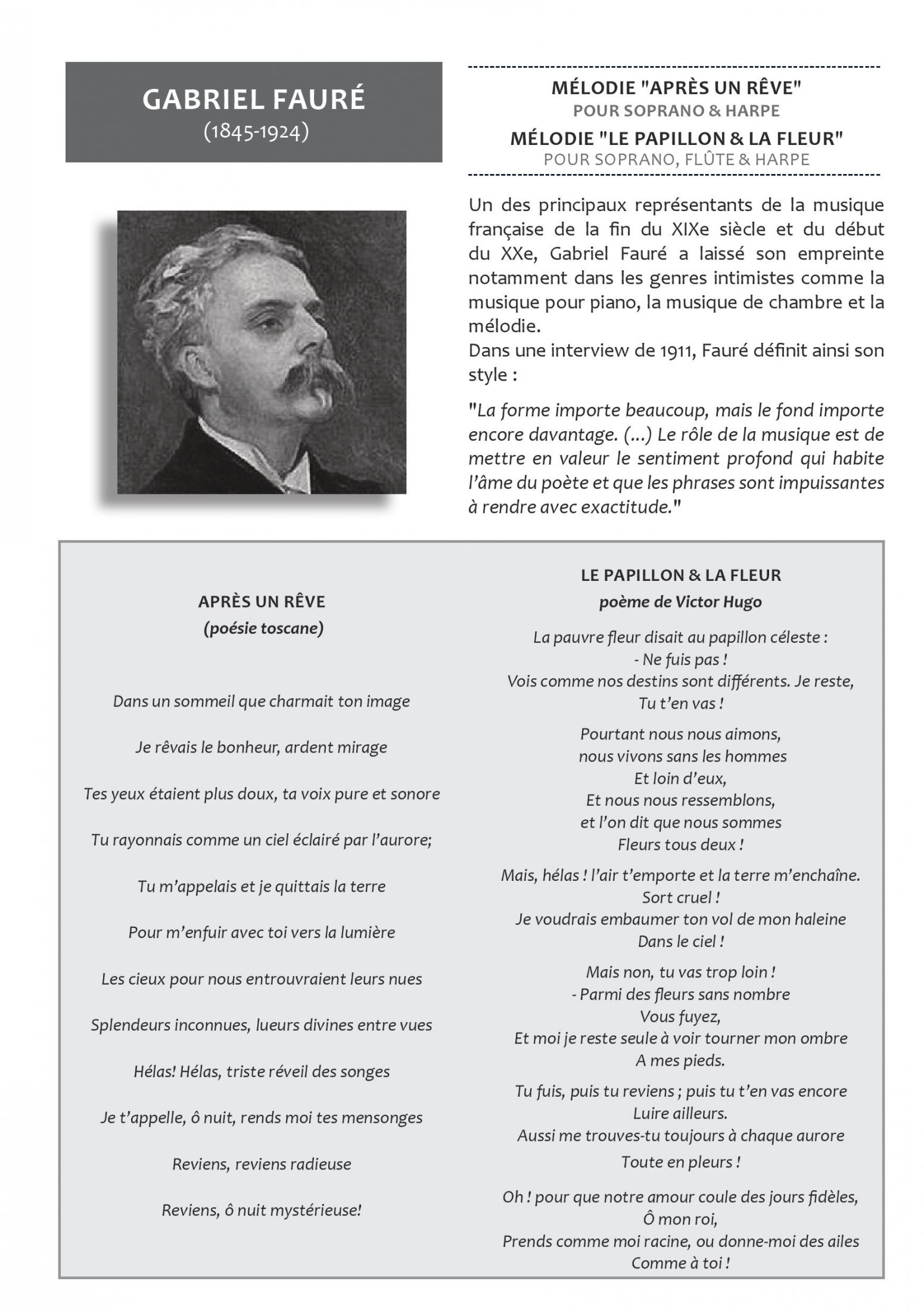 PROGRAMME 22 Juillet-page-009
