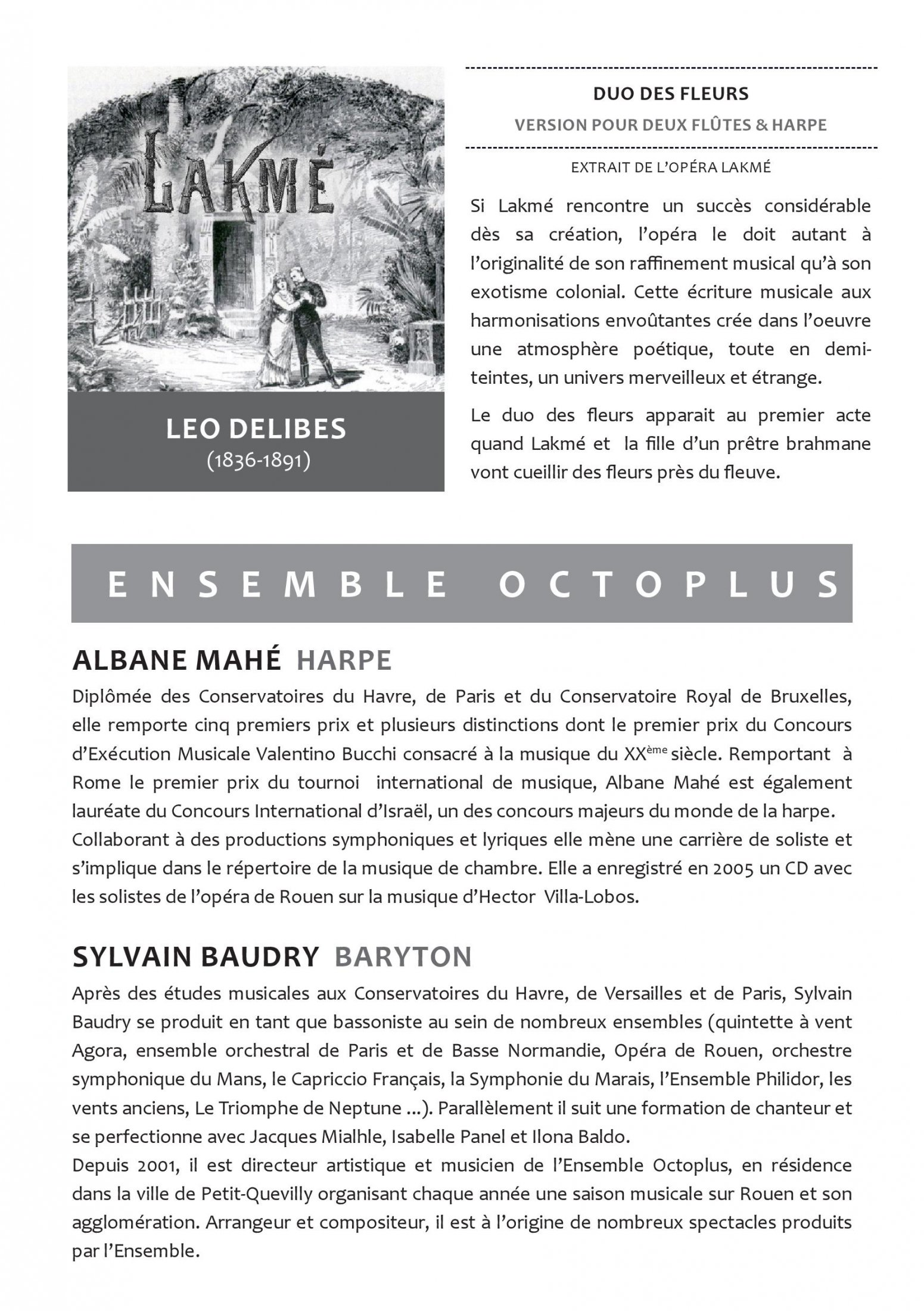 PROGRAMME 22 Juillet-page-010