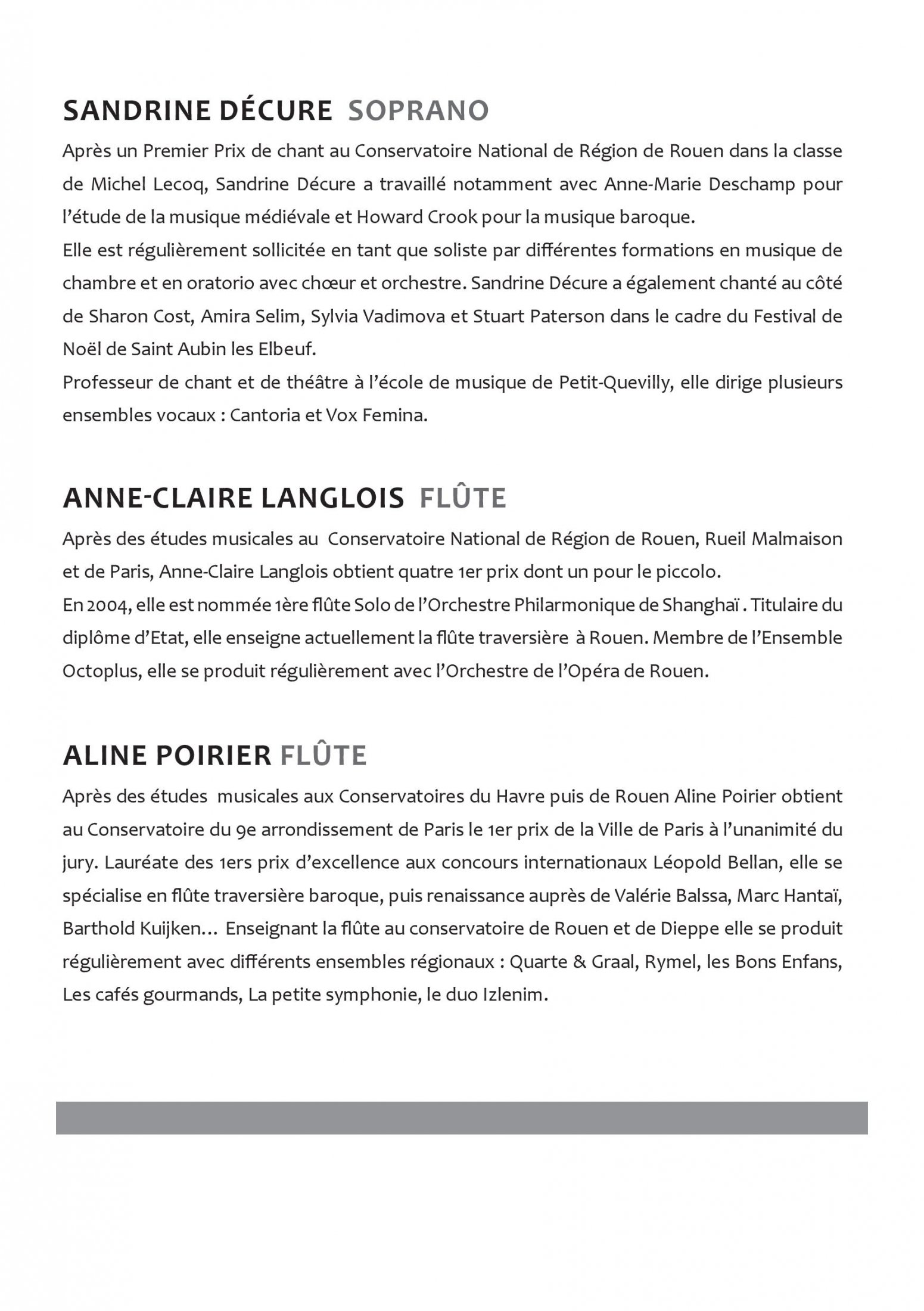 PROGRAMME 22 Juillet-page-011