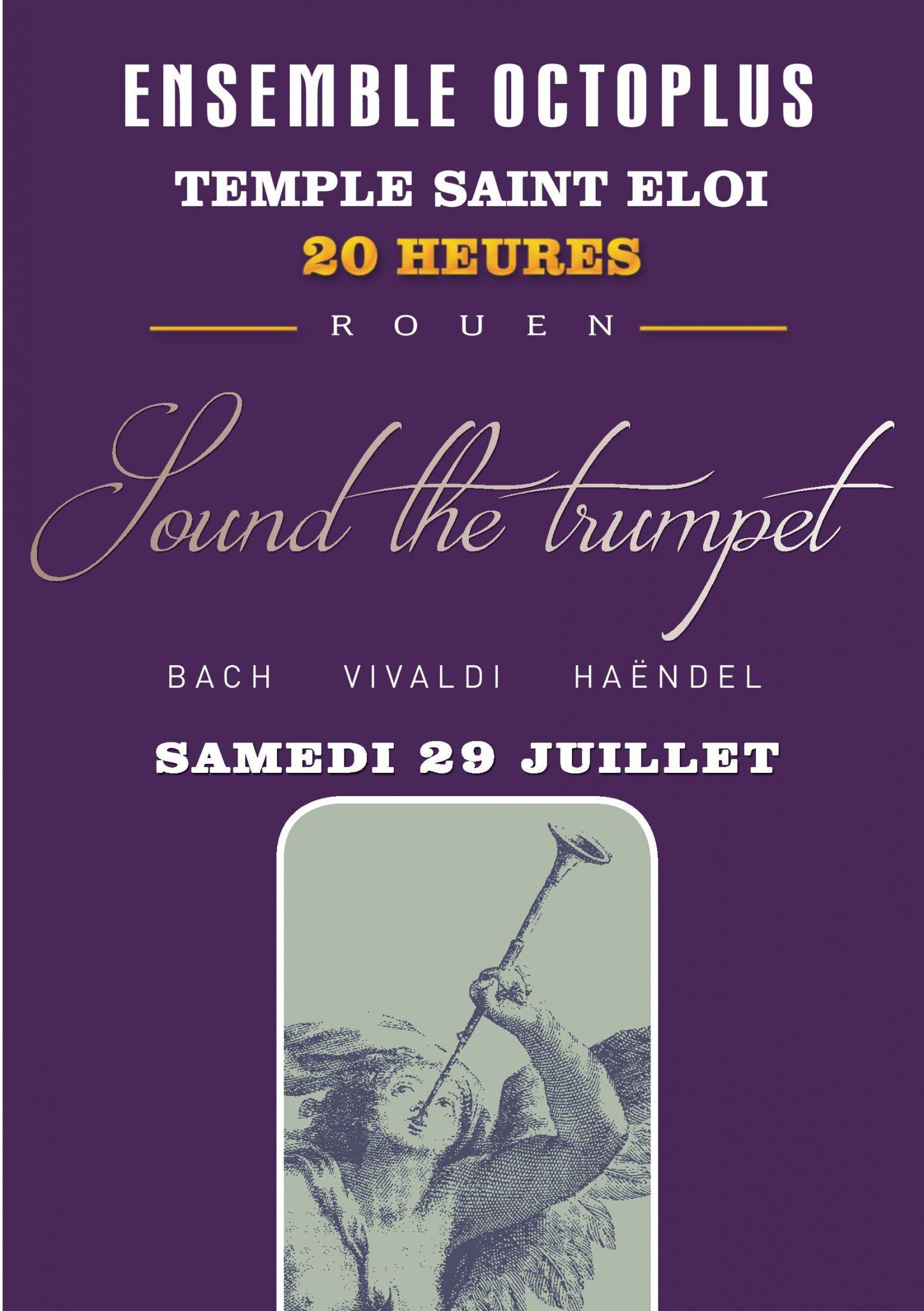 PROGRAMME 29 Juillet-page-001