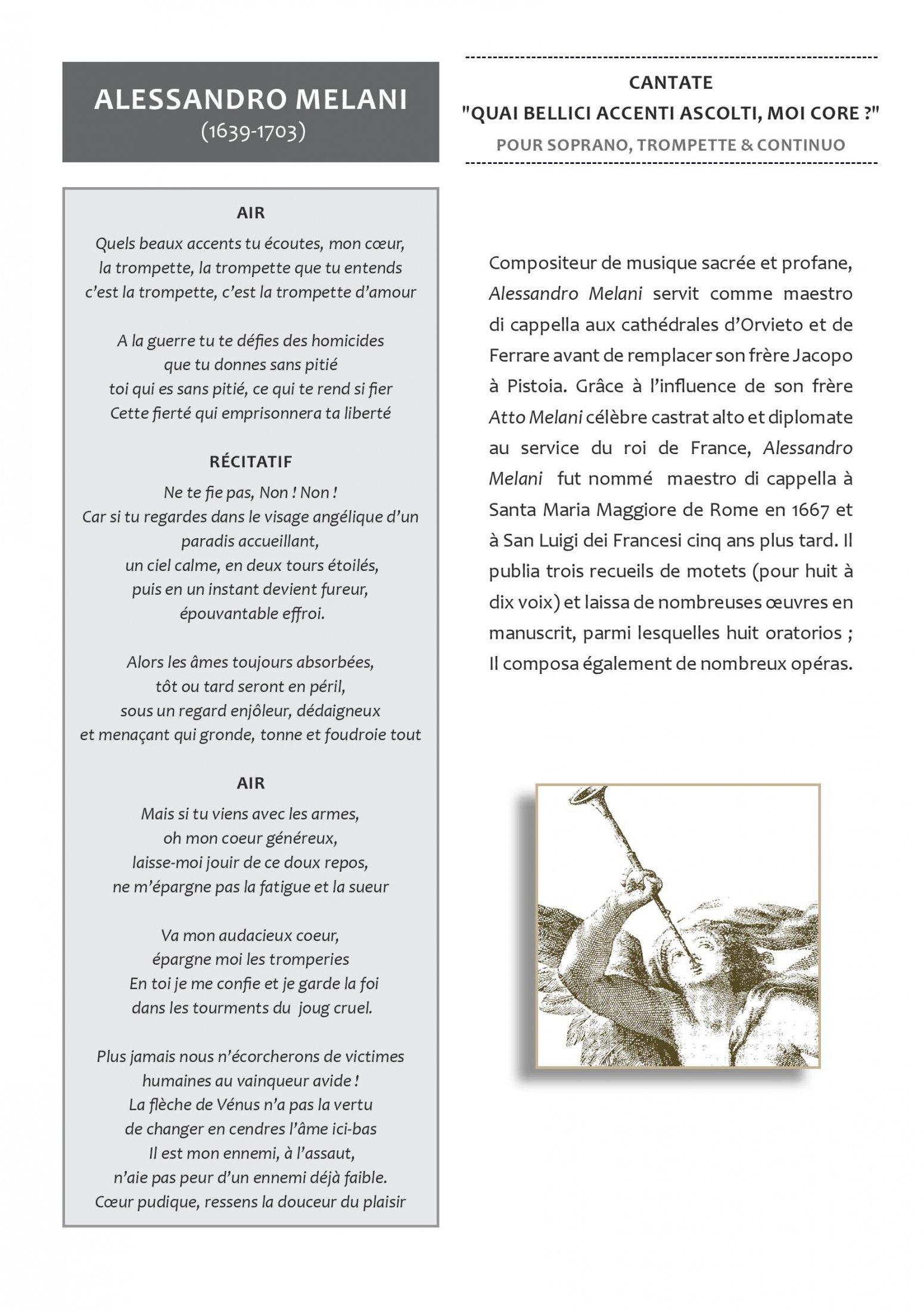 PROGRAMME 29 Juillet-page-003