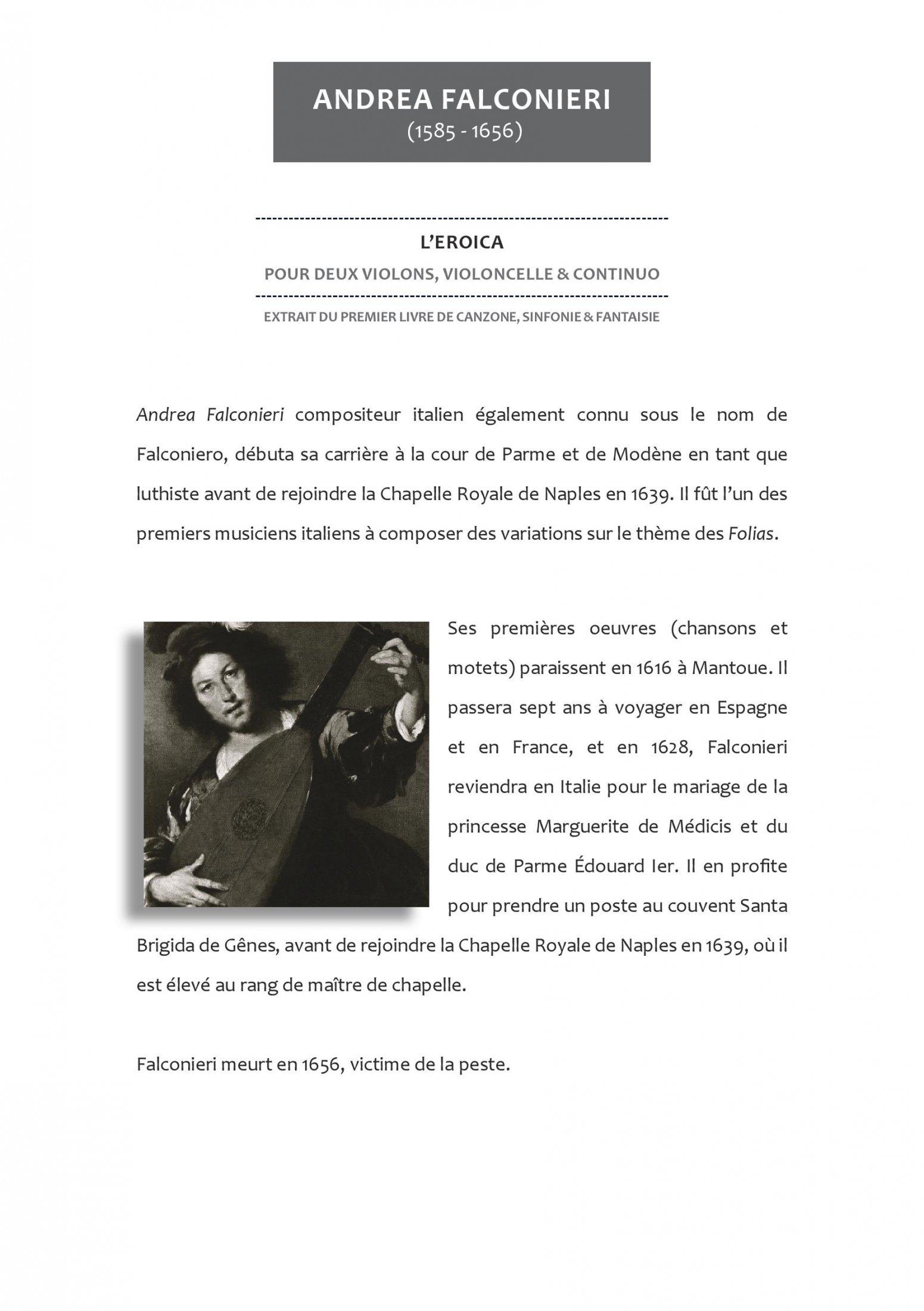 PROGRAMME 29 Juillet-page-004