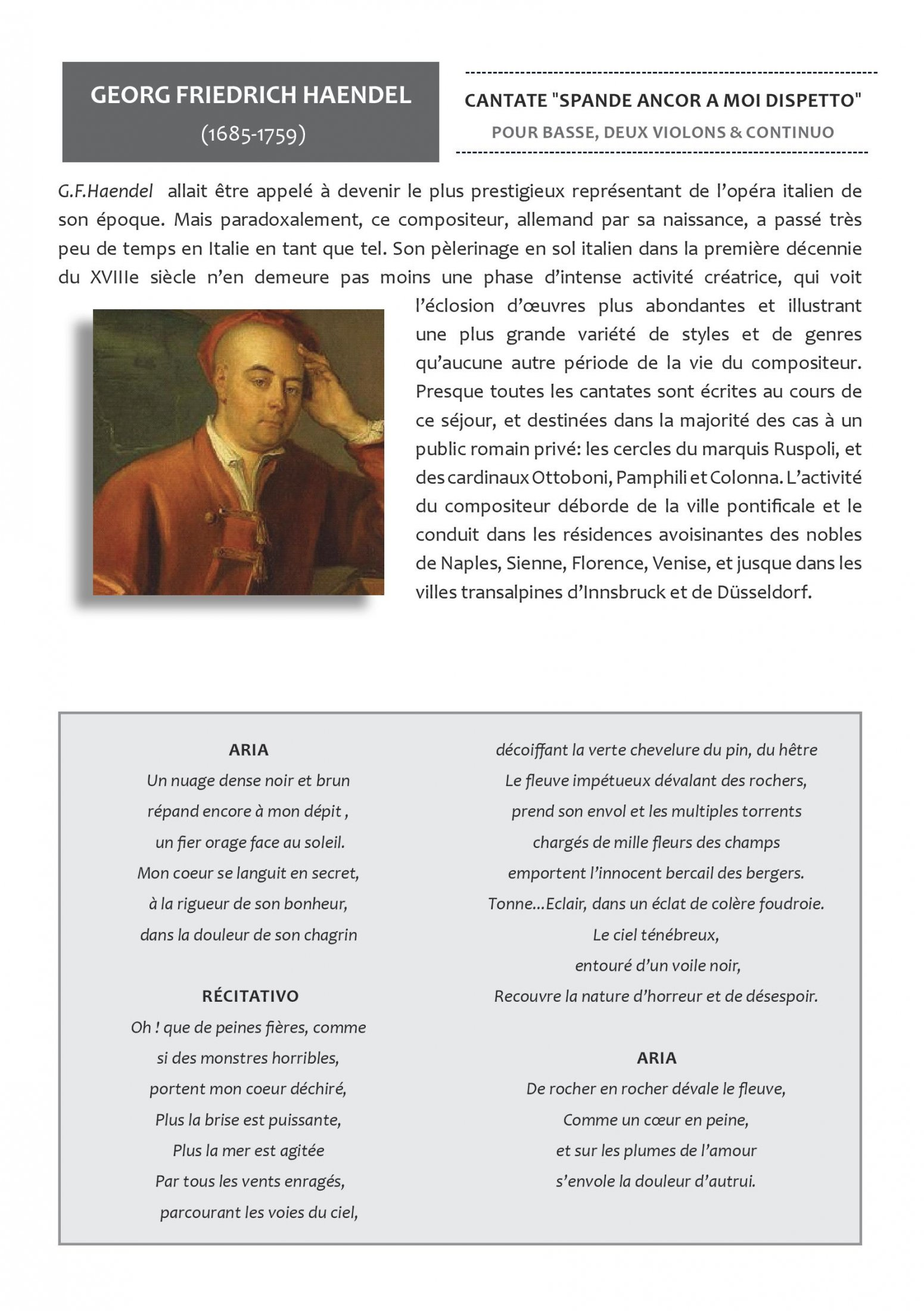 PROGRAMME 29 Juillet-page-005