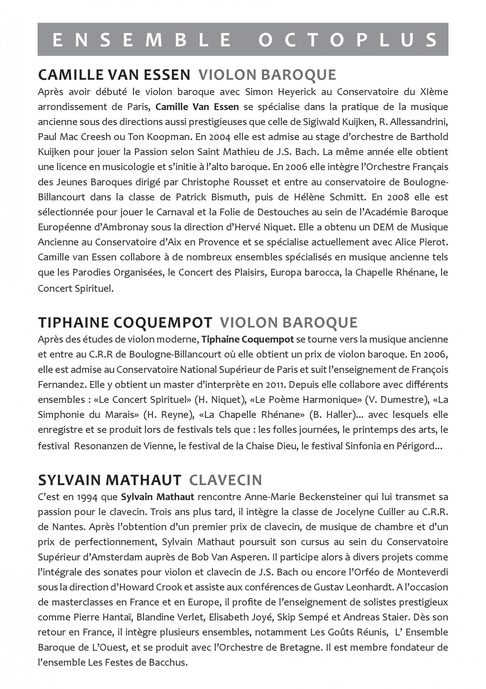 PROGRAMME 29 Juillet-page-010