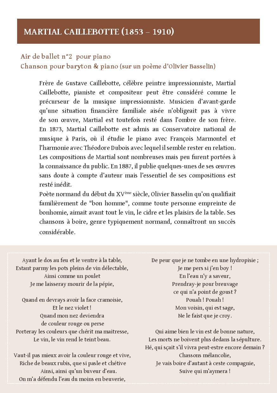 PROGRAMME JUIN-page-004