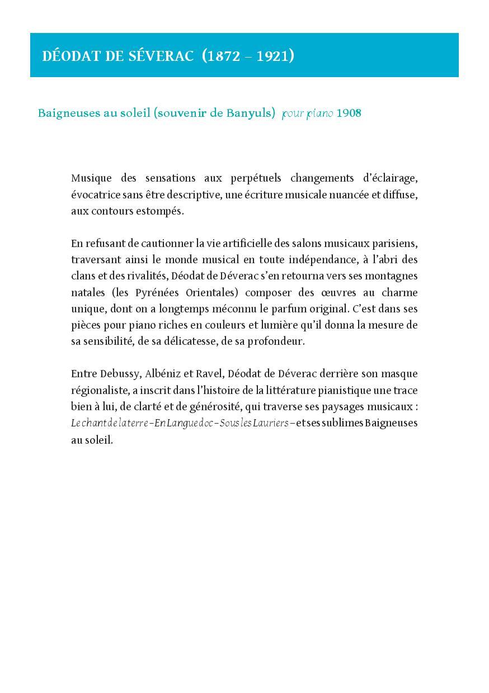 PROGRAMME JUIN-page-008