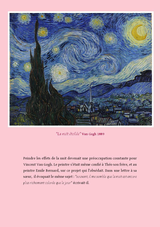 PROGRAMME JUIN-page-011