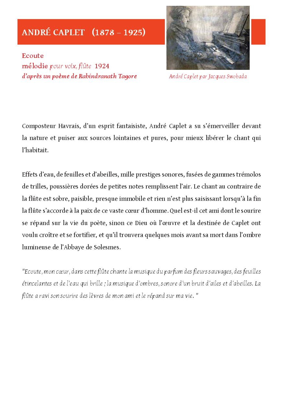 PROGRAMME JUIN-page-012
