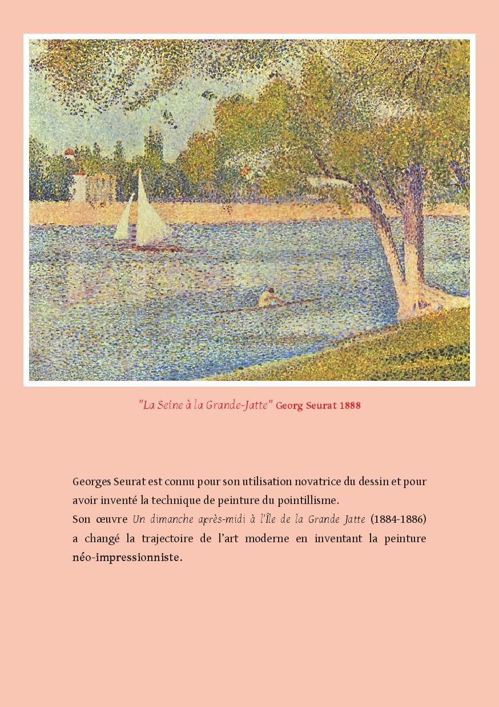 PROGRAMME JUIN-page-013