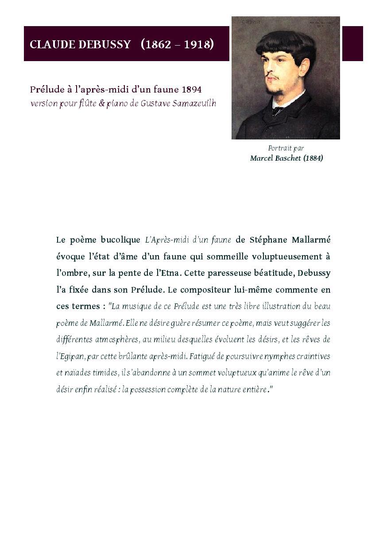 PROGRAMME JUIN-page-016