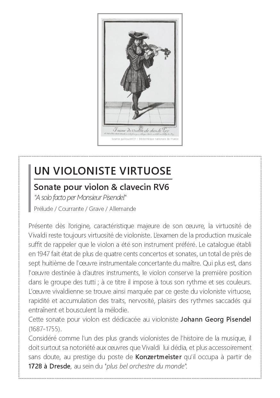 PROGRAMME VIVALDI-page-005