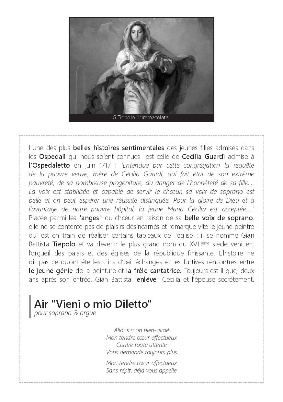 PROGRAMME VIVALDI-page-006
