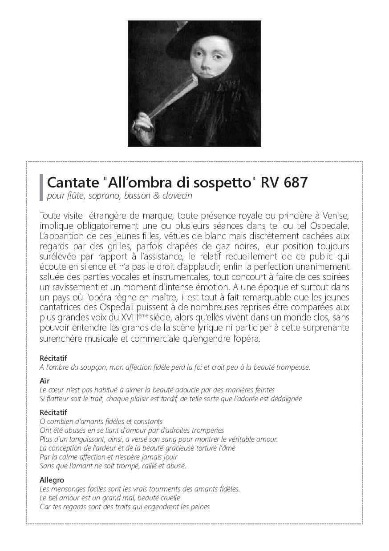 PROGRAMME VIVALDI-page-008