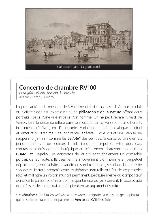 PROGRAMME VIVALDI-page-009