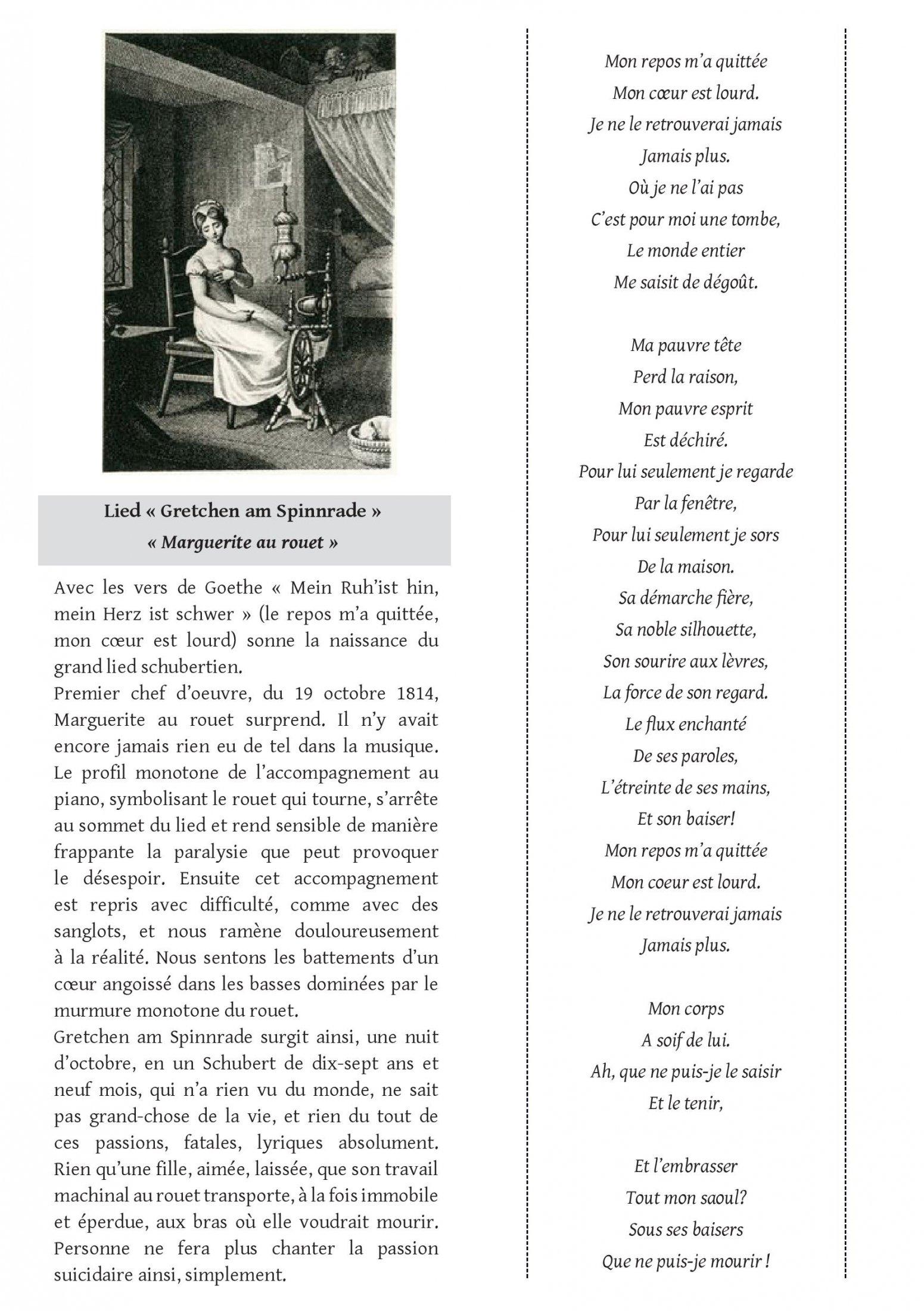 PROGRAMME Avril-page-009