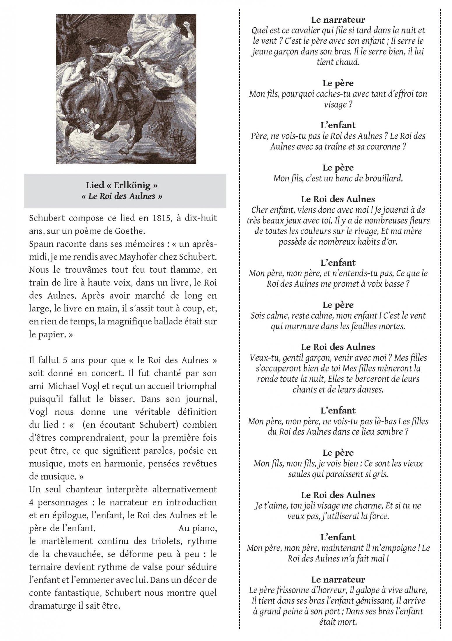 PROGRAMME Avril-page-010