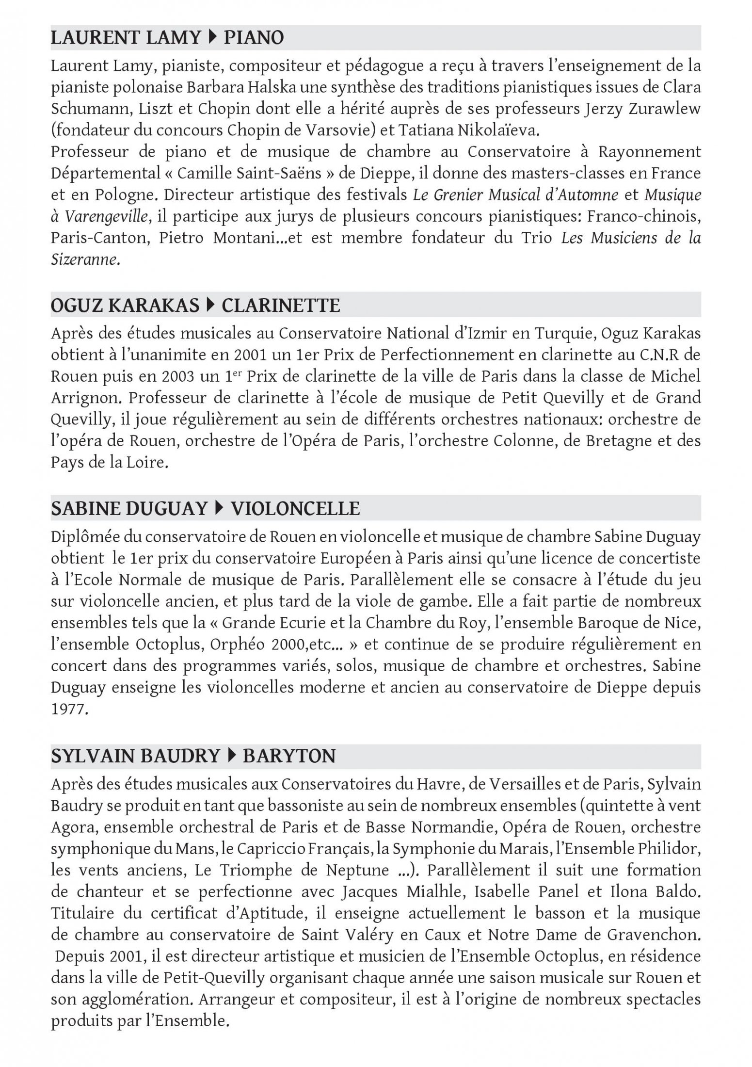 PROGRAMME Avril-page-012