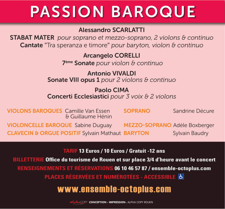 Passion Baroque2