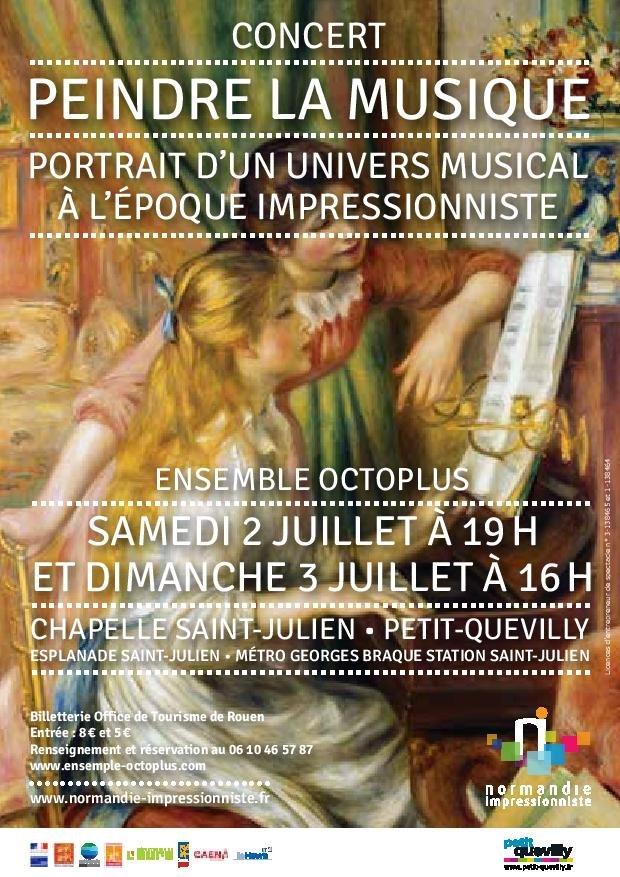 Peindre La Musique Flyer-page-001