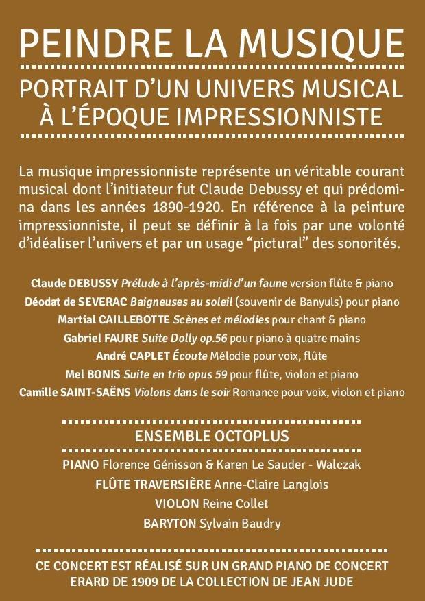Peindre La Musique Flyer-page-002