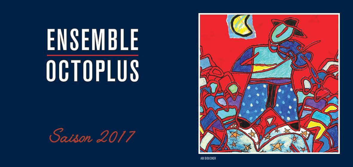Saison 2017-Page-001