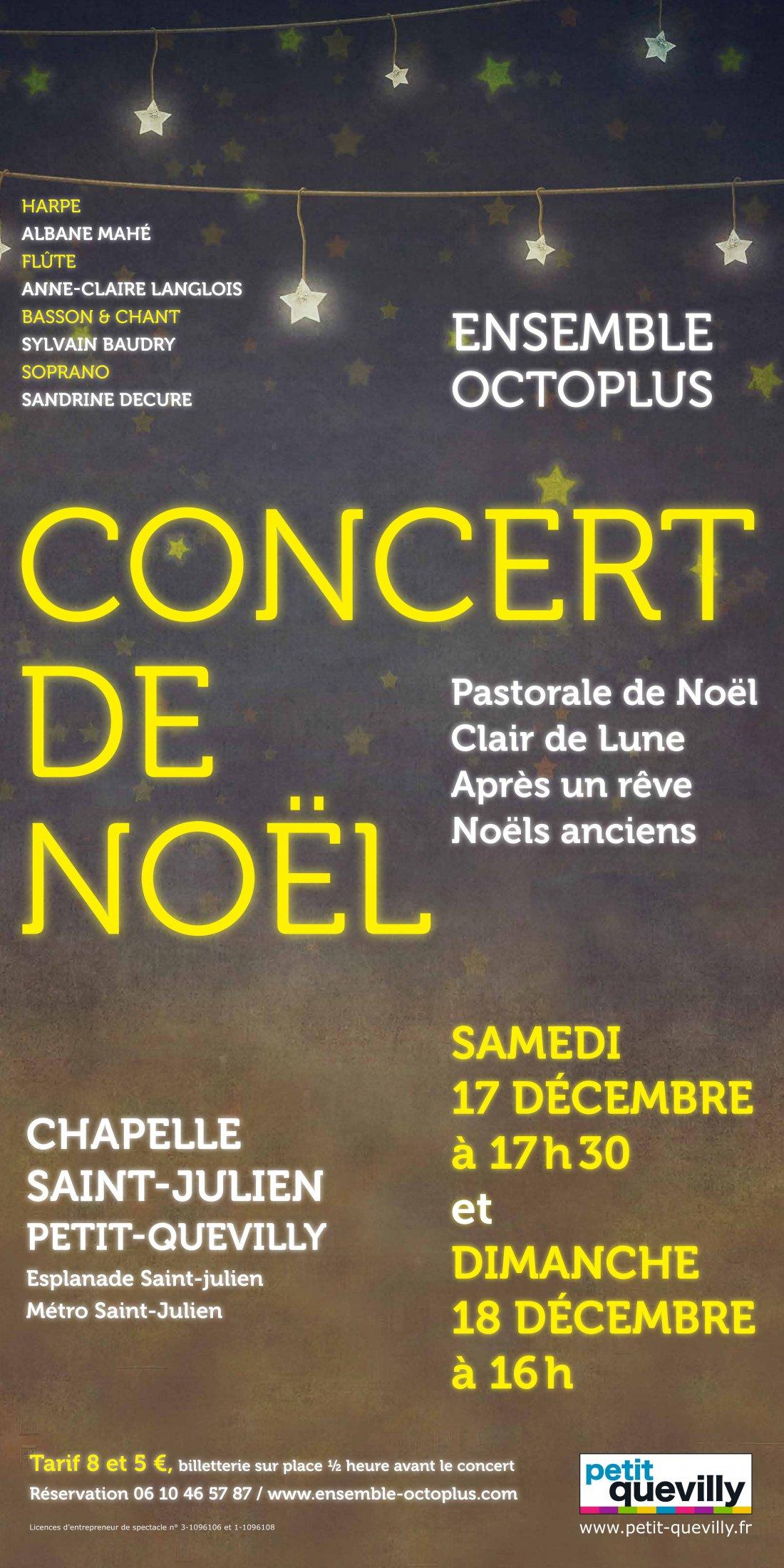 Concert De Noel Aff 0-page0(1)
