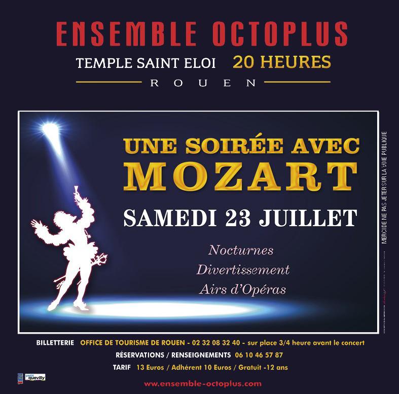 Flyer Octoplus1