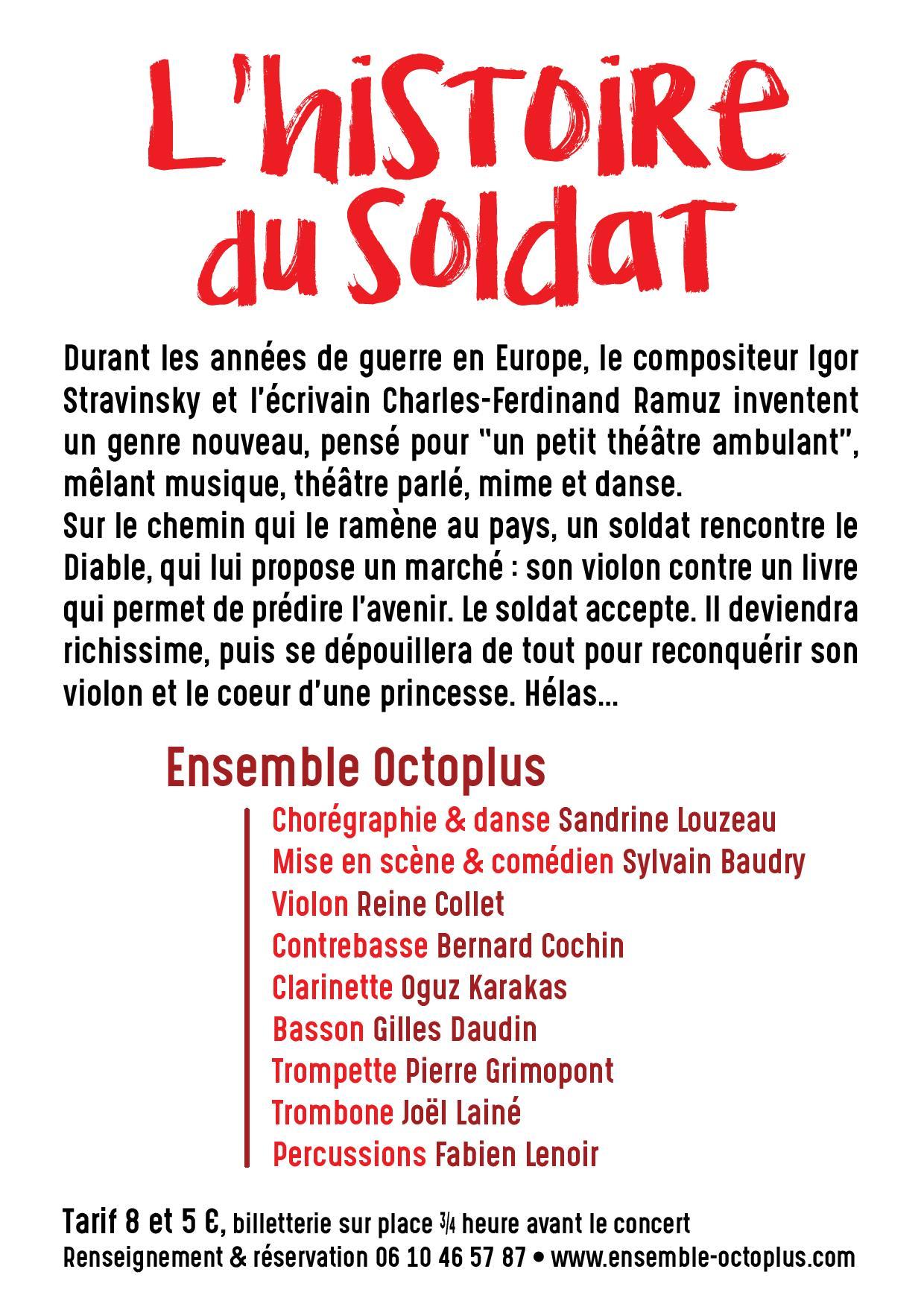 L Histoire Du Soldat Tract-page-002