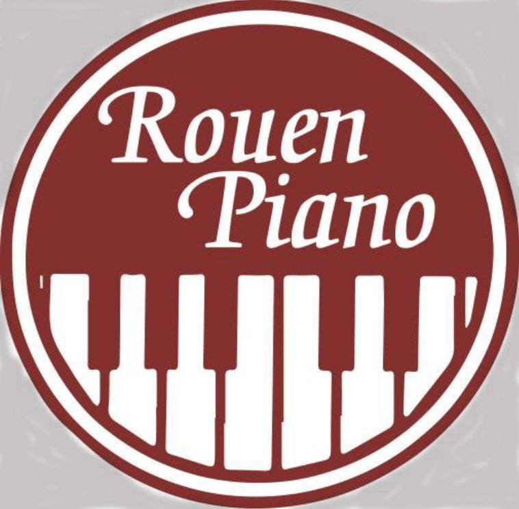 Logo RPfooter