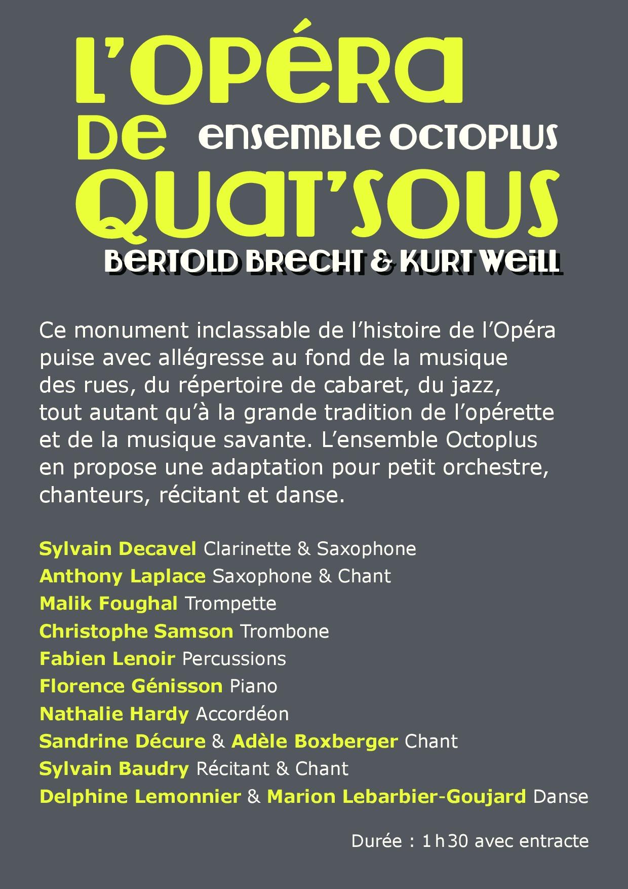 Lopera De Quatsous Flyer-page2