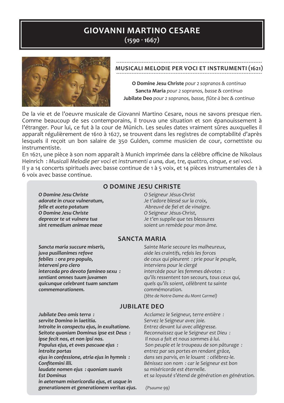Programme 17 JUILLET VOIX CELESTES-2
