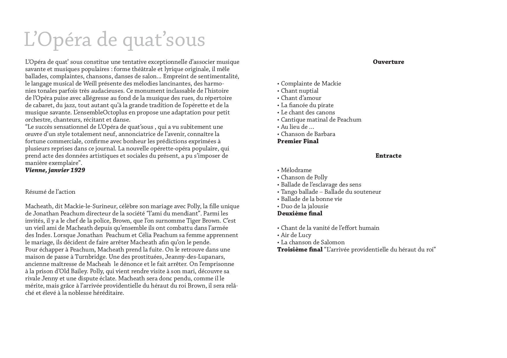 Programme Opéra Quat Sous-page-002