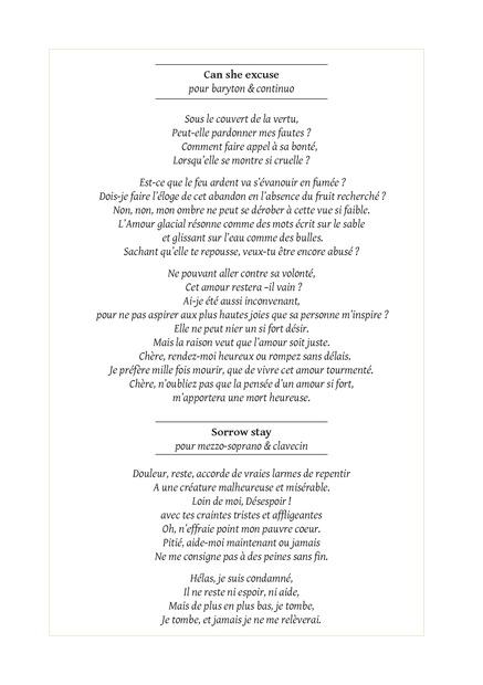 Programme Avril-page12