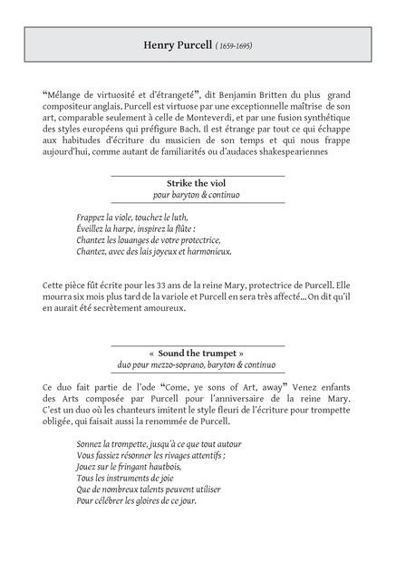 Programme Avril-page13