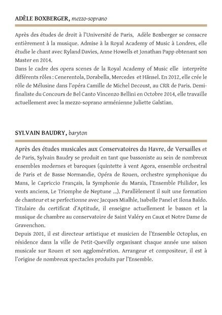 Programme Avril-page14