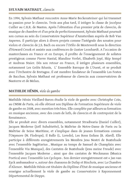Programme Avril-page15