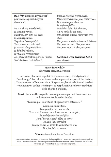 Programme Avril-page7