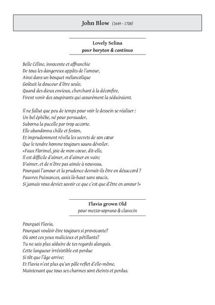 Programme Avril-page9